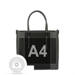 Elegantná kabelka FLORA&CO - MKA-495343 #12