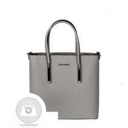 Elegantná kabelka FLORA&CO - MKA-495343 #1