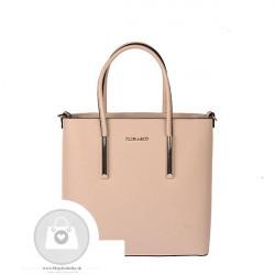 Elegantná kabelka FLORA&CO - MKA-495343 #2