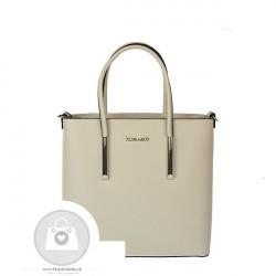 Elegantná kabelka FLORA&CO - MKA-495343 #3