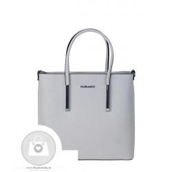 Elegantná kabelka FLORA&CO - MKA-495343 #4