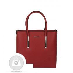 Elegantná kabelka FLORA&CO - MKA-495343 #6