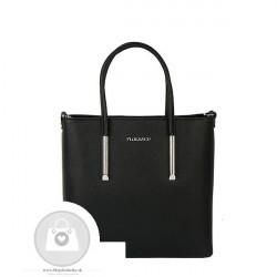 Elegantná kabelka FLORA&CO - MKA-495343 #7