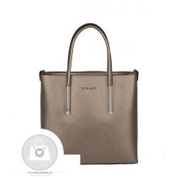 Elegantná kabelka FLORA&CO - MKA-495343 #8