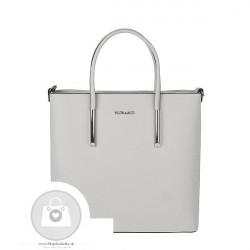 Elegantná kabelka FLORA&CO - MKA-495349
