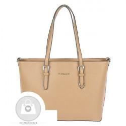 Elegantná kabelka FLORA&CO - MKA-495355