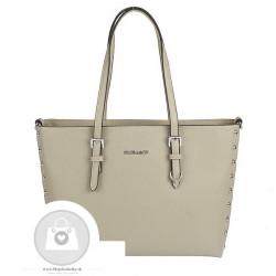 Elegantná kabelka FLORA&CO - MKA-495359