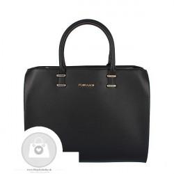 Elegantná kabelka FLORA&CO - MKA-495361