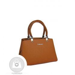 Elegantná kabelka FLORA&CO - MKA-499225