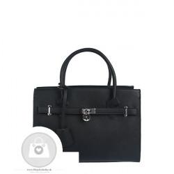 Elegantná kabelka FLORA&CO - MKA-499232