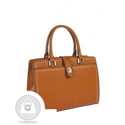 Elegantná kabelka FLORA&CO  - MKA-499234