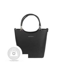 Elegantná kabelka FLORA&CO - MKA-499236