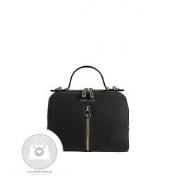Elegantná kabelka FLORA&CO - MKA-499240
