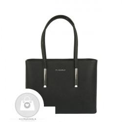 Elegantná kabelka FLORA&CO - MKA-499241