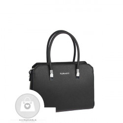 Elegantná kabelka FLORA&CO - MKA-499246