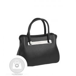 Elegantná kabelka GALLANTRY ekokoža - MKA-498537