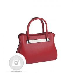 Elegantná kabelka GALLANTRY ekokoža - MKA-498537 #2