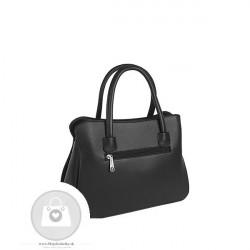 Elegantná kabelka GALLANTRY ekokoža - MKA-498537 #4