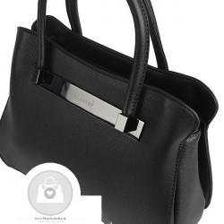Elegantná kabelka GALLANTRY ekokoža - MKA-498537 #5