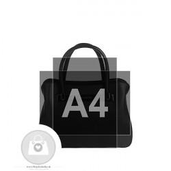 Elegantná kabelka GALLANTRY ekokoža - MKA-498537 #6