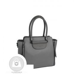 Elegantná kabelka GALLANTRY ekokoža - MKA-498539 #1