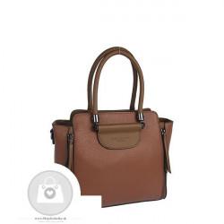 Elegantná kabelka GALLANTRY ekokoža - MKA-498539 #2