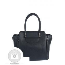 Elegantná kabelka GALLANTRY ekokoža - MKA-498539 #3