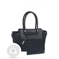 Elegantná kabelka GALLANTRY ekokoža - MKA-498539 #4