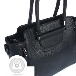 Elegantná kabelka GALLANTRY ekokoža - MKA-498539 #5