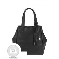 Elegantná kabelka GIGI BAGS ekokoža - MKA-495685