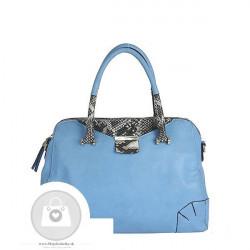 Elegantná kabelka IMPORT ekokoža - MKA-494202