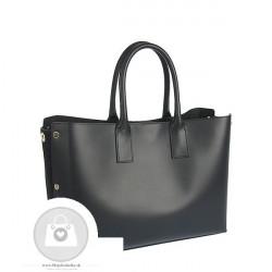 Elegantná kabelka IMPORT koža - MKA-494076 #2