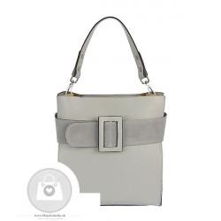 Elegantná kabelka IMPORT koža - MKA-495442 #1