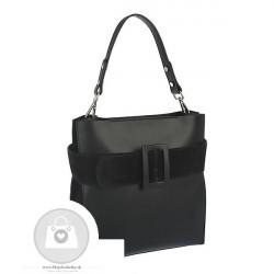 Elegantná kabelka IMPORT koža - MKA-495442 #2