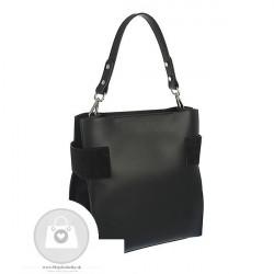 Elegantná kabelka IMPORT koža - MKA-495442 #3