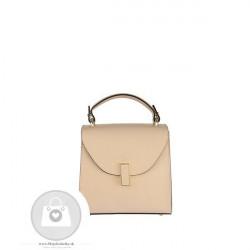 Elegantná kabelka IMPORT koža - MKA-495573