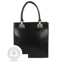 Elegantná kabelka IMPORT koža - MKA-496824
