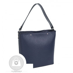 Elegantná kabelka IMPORT koža - MKA-498674 #2