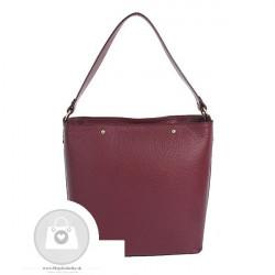 Elegantná kabelka IMPORT koža - MKA-498674 #3