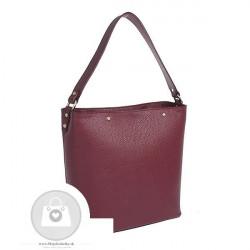 Elegantná kabelka IMPORT koža - MKA-498674 #4