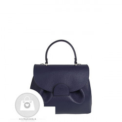 Elegantná kabelka IMPORT koža - MKA-498678 #2