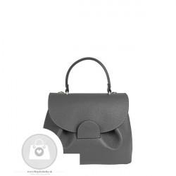 Elegantná kabelka IMPORT koža - MKA-498678 #3