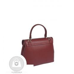 Elegantná kabelka IMPORT koža - MKA-498678 #5