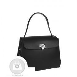 Elegantná kabelka IMPORT koža - MKA-498679