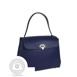 Elegantná kabelka IMPORT koža - MKA-498679 #1