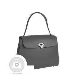 Elegantná kabelka IMPORT koža - MKA-498679 #2