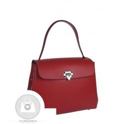 Elegantná kabelka IMPORT koža - MKA-498679 #3