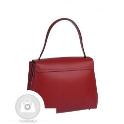 Elegantná kabelka IMPORT koža - MKA-498679 #5