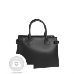 Elegantná kabelka IMPORT koža - MKA-498681