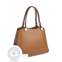 Elegantná kabelka IMPORT koža - MKA-498682